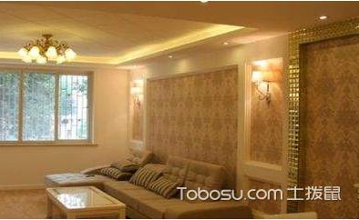 成都新房裝修價格,房屋裝修都包括哪方面?