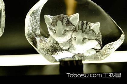 玻璃工艺饰品如何选购?玻璃工艺饰品选购技巧介绍