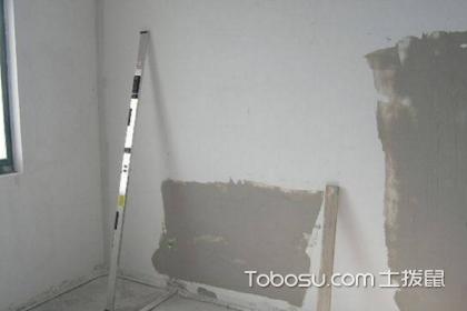 老房子旧墙翻新4大方法,翻新旧墙应该怎么做