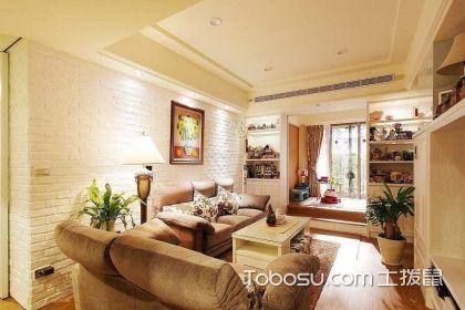 两室一厅装修预算,完美的预算清单你不来看一下吗