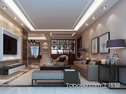 简约风格沙发背景墙,简约的沙发背景墙如何设计