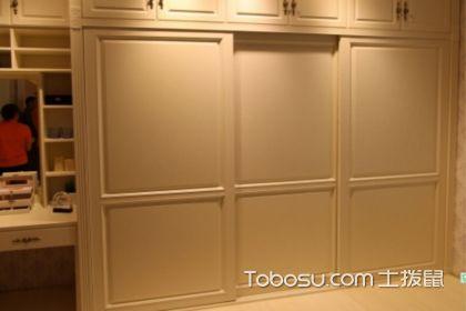 九門更衣柜在選購有哪些小技巧?以及在使用中應注意哪些問題?