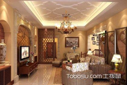 140平米房子装修价格,140平米装修预算汇总