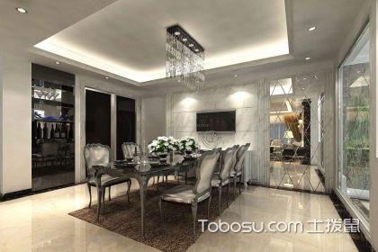 福州120平米房子装修预算,现代简约风该怎么做
