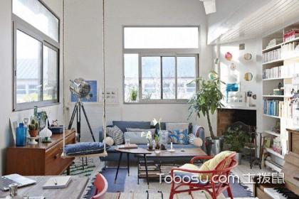 房屋裝修除味方法有哪些,快速去除房間異味的方法