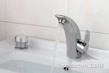 單孔水龍頭安裝示意圖,單孔水龍頭安裝方法
