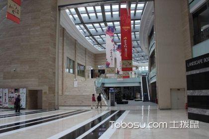 商场墙面设计,如何设计商场墙面图片