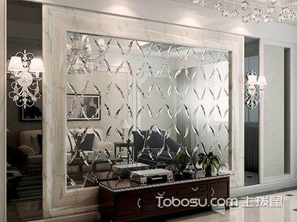 背景墙玻璃,家居背景墙玻璃设计效果图