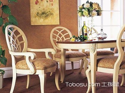 餐厅桌椅风水讲究,餐厅桌椅风水布置禁忌