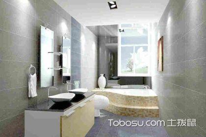 卫生间毛巾架的选购技巧,卫生间毛巾架应该如何选购