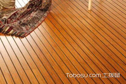 竹地板如何防虫?竹地板防虫方法介绍