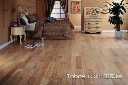复合地板铺设方法,实木复合地板应该如何铺设