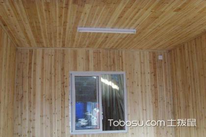 長條扣板吊頂安裝方法,吊頂安裝需要注意哪些事項