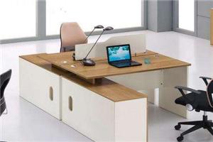 【板式办公桌】板式办公桌简介,板式办公桌价格,板式办公桌图片