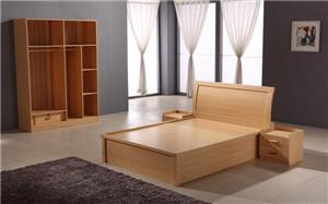 【板式家具】什么是板式家具_优缺点_图片
