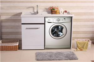 家用洗衣机