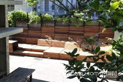 庭院設計裝修有哪些風格?庭院設計裝修有哪些注意事項?