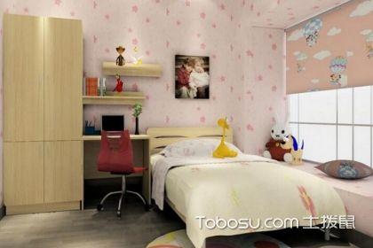 儿童家具甲醛问题,一起来看看环保的真相