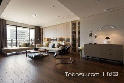木地板装修图片,装修木地板的选择与注意事项