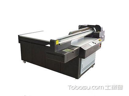瓷砖打印机的优缺点,瓷砖打印机如何使用