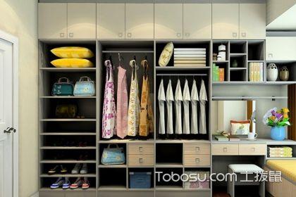 门口鞋柜衣柜效果图,完美家庭入口的设计