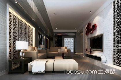 室内装修省钱的方法,你知道怎么装修省钱吗?