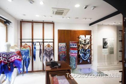 地中海服装店装修风格,地中海风格装修注意事项