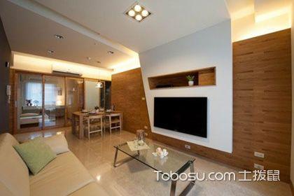 客厅设计,史上最不容错过的设计干货