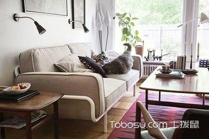 客厅图片大全,你家的客厅设计你满意吗?