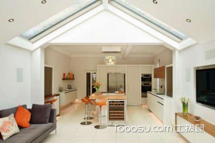 装修房屋的风水禁忌是什么?教你如何打造舒适房屋