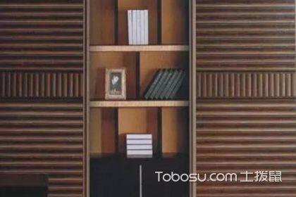 衣柜门安装技巧,如何更好的安装衣柜门