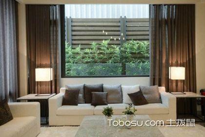 日式客厅效果图,打造悠然自在的小天地