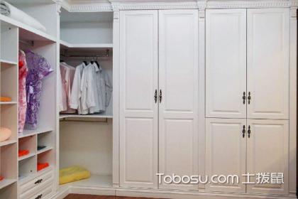 老人房衣柜设计要点,老人房衣柜设计需要注意的事项有哪些