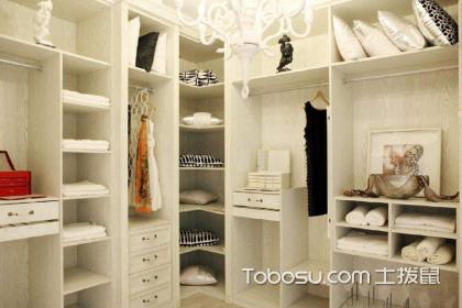 组合衣柜效果图,卧室里面组合衣柜图片大全