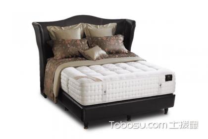 高箱床配多厚的床垫?床垫什么材质好?