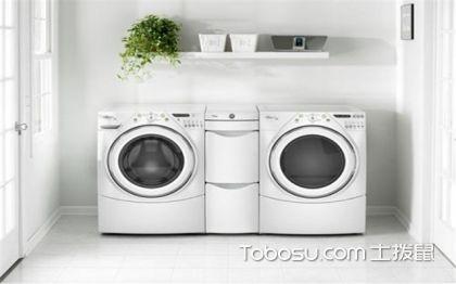 全自动洗衣机的使用方法,让生活更简单