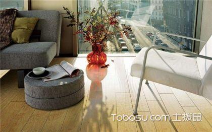 实木复合地板铺设方法,减少不必要的麻烦