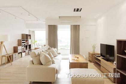 装修房子客厅效果图,客厅装修风格搭配技巧