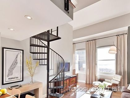 楼梯设计风水注意事项,楼梯装修风水禁忌