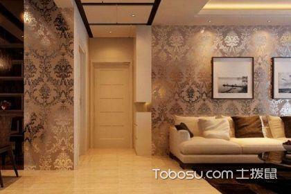 新房裝修注意風水,家庭裝修的禁忌