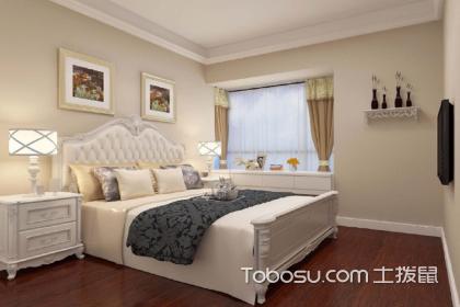 卧室装修风水知识,卧室注意哪些风水可以让睡眠质量变好