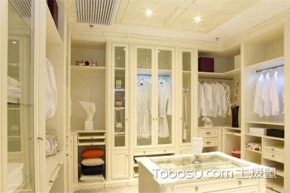 装在衣柜里的旋转衣架怎么样,旋转衣架品牌有哪些