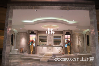 四維衛浴專賣店怎么樣?衛浴怎么選購?