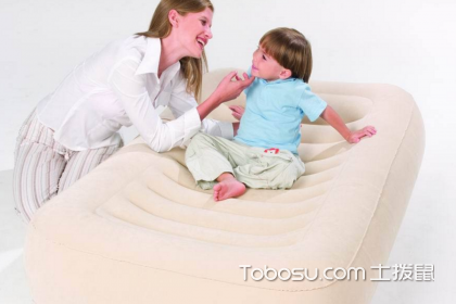 儿童床垫品牌哪个好?儿童床垫怎么选?