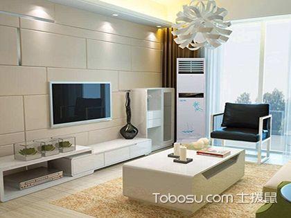 客厅空调布置,客厅空调风水禁忌有哪些?