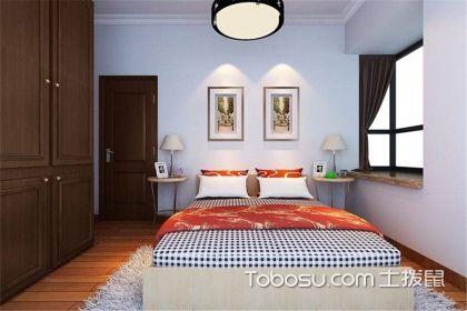 家装卧室风水,家装的技巧有哪些