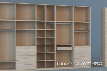 衣柜门合页安装有哪些步骤和技巧呢?衣柜门合页安装视频