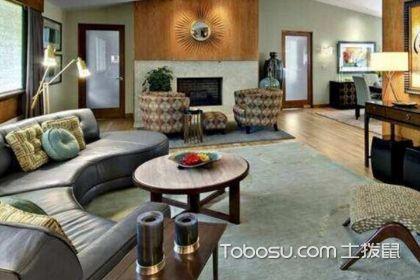常州房子装修费用,90平装修多少钱?