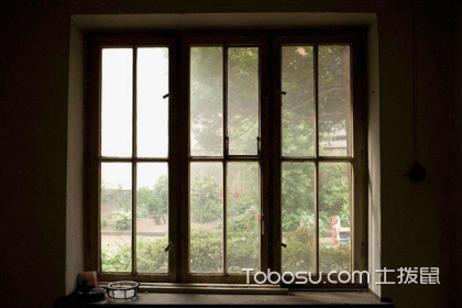 窗戶漏風檢測方法,窗戶漏風應該如何解決