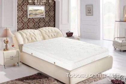 最好的床垫品牌有哪些?名牌床垫质量更有保证